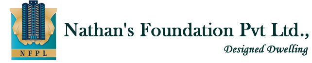 Nathan's Foundation Pvt. Ltd.
